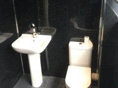bath001.jpg